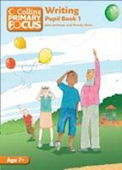 writing-pupil-book-1-collins-primary-focus-