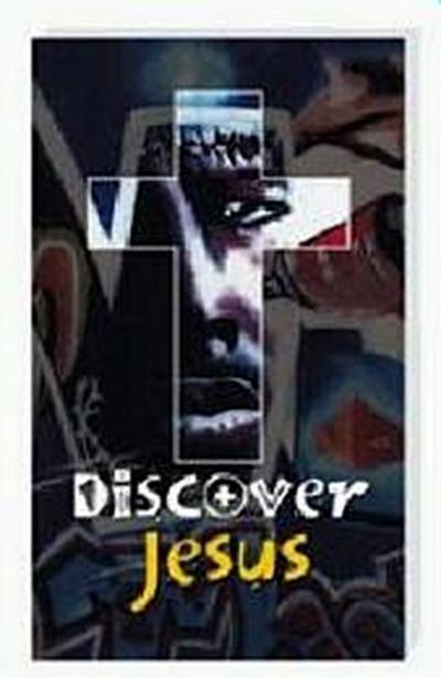 discover-jesus