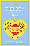 The Boy at the BBQ: A Short Story (The Meet C ...