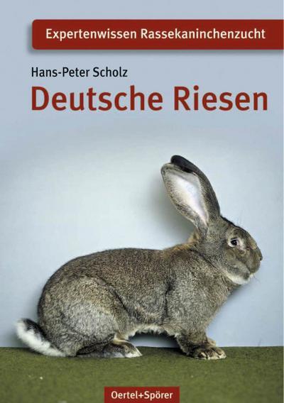 deutsche-riesen-expertenwissen-rassekaninchenzucht-