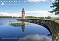 9783665894559 - Micala-Photographie Mike Klette: Dresden und Umgebung (Tischkalender 2018 DIN A5 quer) - Aufnahmen aus dem schönen Dresden und Umgebung. (Monatskalender, 14 Seiten ) - Book