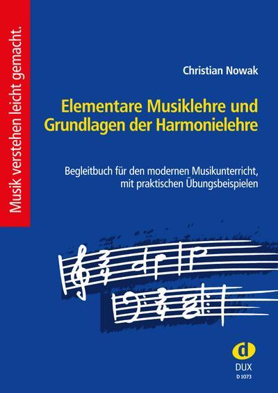 elementare-musiklehre-und-grundlagen-der-harmonielehre-begleitbuch-fur-den-modernen-musikunterricht