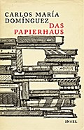 Das Papierhaus