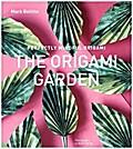 Mindfold Origami, Garden