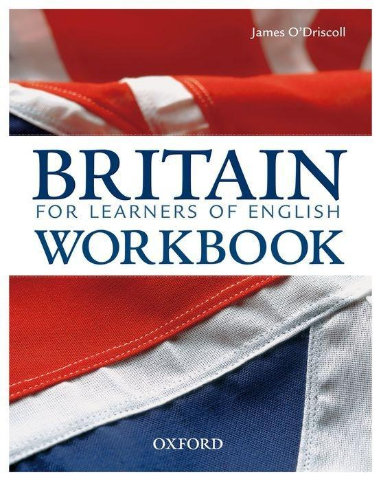 Britain-For-Learners-of-English-Intermediate-Advanced-Student-039-s-Book-w