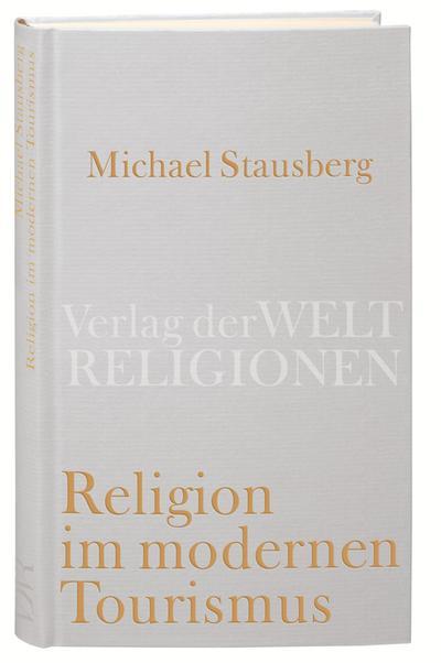 Religion im modernen Tourismus