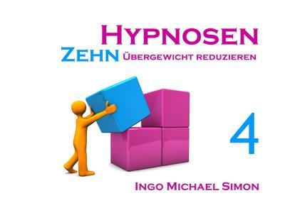 zehn-hypnosen-band-4-ubergewicht-reduzieren