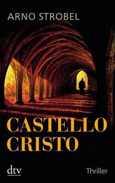 castello-cristo-thriller