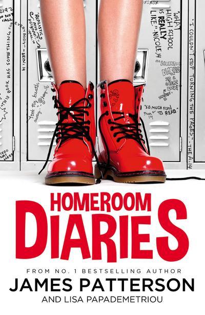 homeroom-diaries