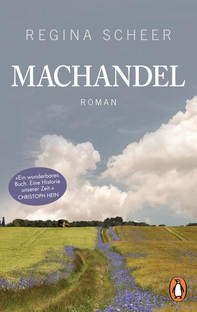 machandel-roman
