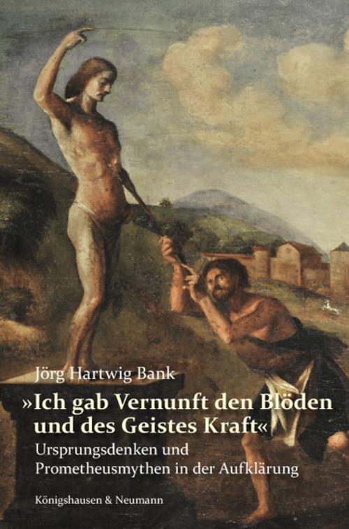 NEU-039-Ich-gab-Vernunft-den-Bloeden-und-des-Geistes-Kraft-039-Joerg-Hartwig-Bank-057335