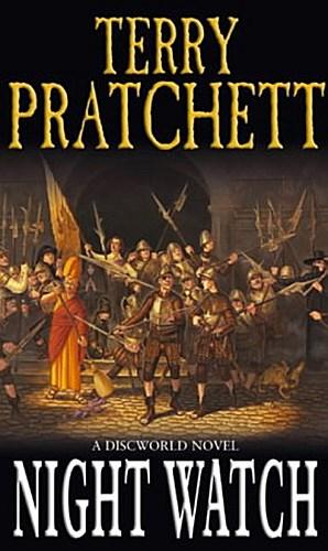 Terry-Pratchett-Night-Watch9780552148993