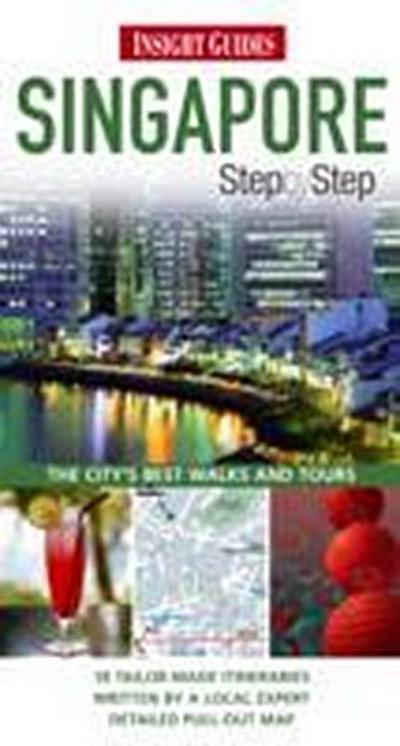 insight-guides-singapore-step-by-step-insight-step-by-step-