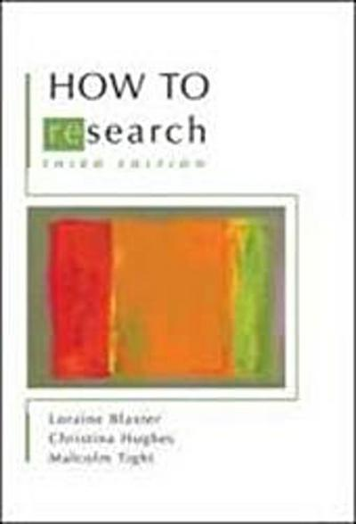 how-to-research