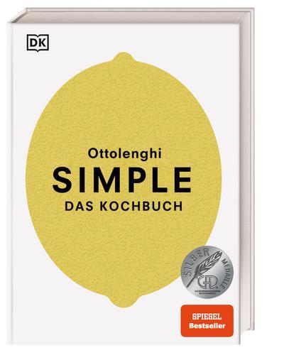 simple-das-kochbuch