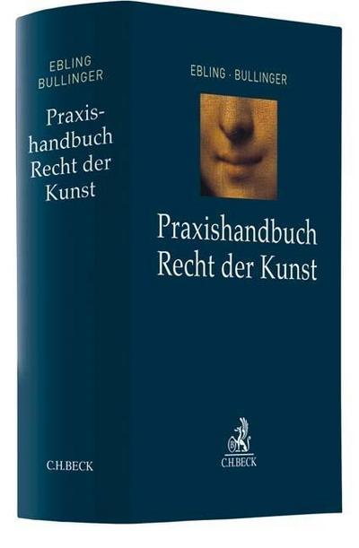 praxishandbuch-recht-der-kunst