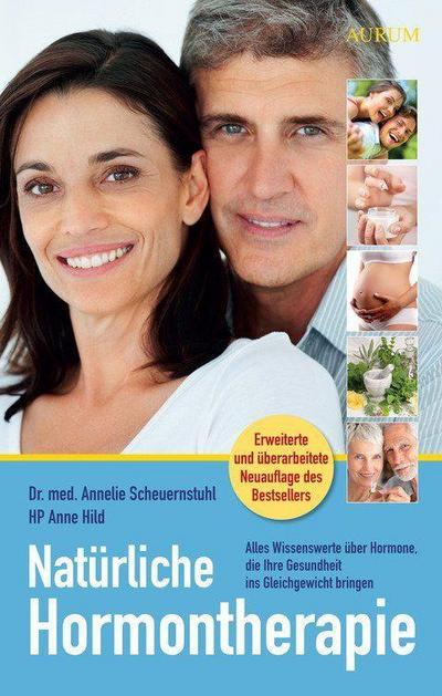 naturliche-hormontherapie-alles-wissenswerte-uber-hormone-die-ihre-gesundheit-ins-gleichgewicht-br