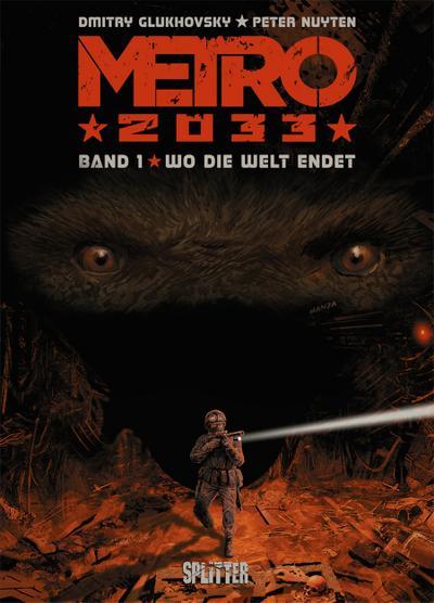 metro-2033-comic-band-1-von-4-wo-die-welt-endet