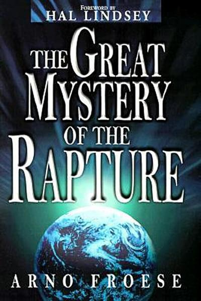 the-great-mystery-of-the-rapture