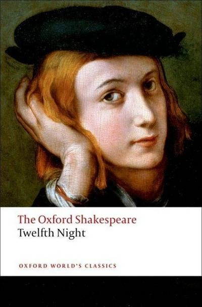 twelfth-night-or-what-you-will-oxford-worlds-classics-