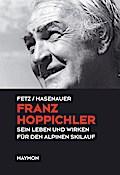 Franz Hoppichler
