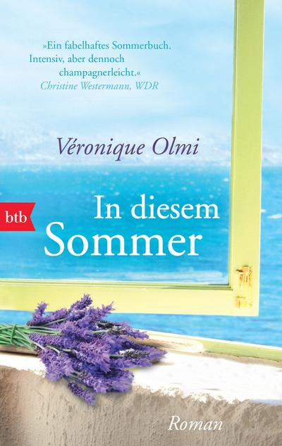in-diesem-sommer-roman