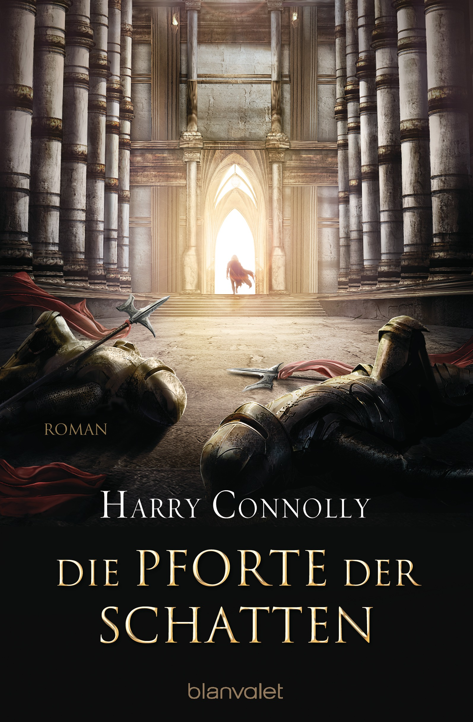 Die-Pforte-der-Schatten-Harry-Connolly
