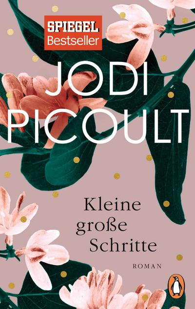 kleine-gro-e-schritte-roman