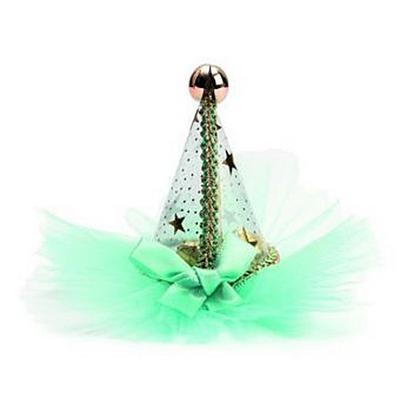 haarklammer-hut-mit-glitzer-und-glockchen-in-verschiedenen-farben-fur-fasching-karneval-party-turkis