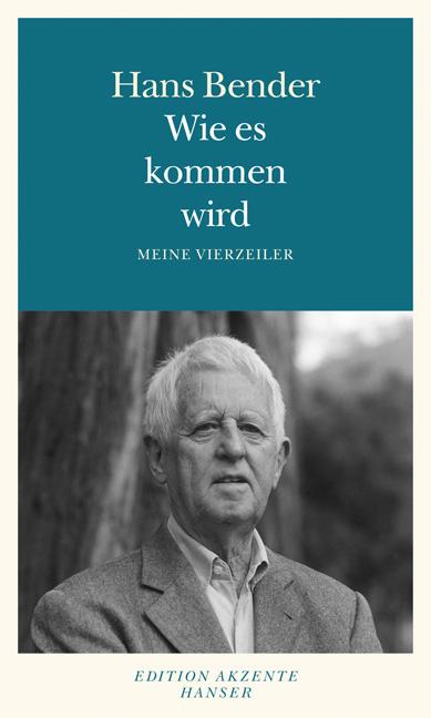 Hans-Bender-Wie-es-kommen-wird9783446233317