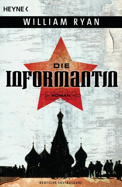 die-informantin-roman