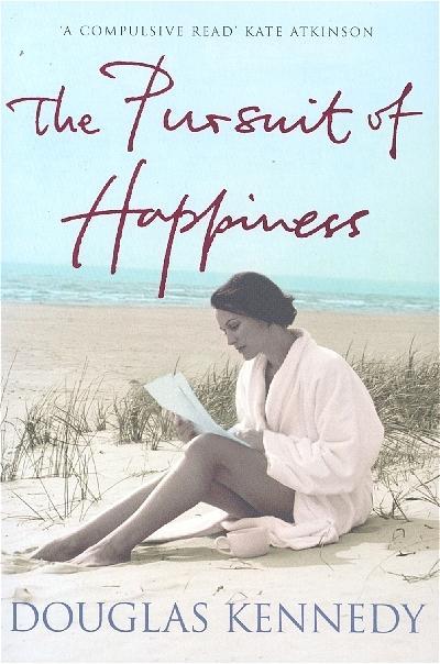 the-pursuit-of-happiness, 2.62 EUR @ regalfrei-de