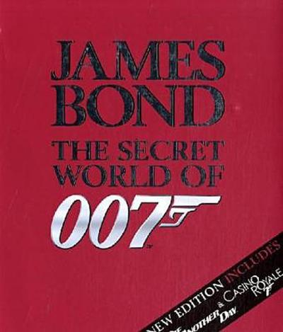 james-bond-the-secret-world-of-007