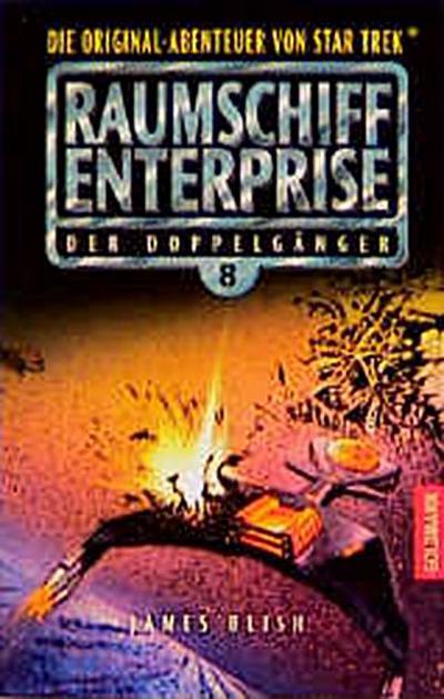 raumschiff-enterprise