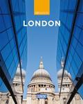 DuMont Reise-Bildband London; Lebensart, Kult ...