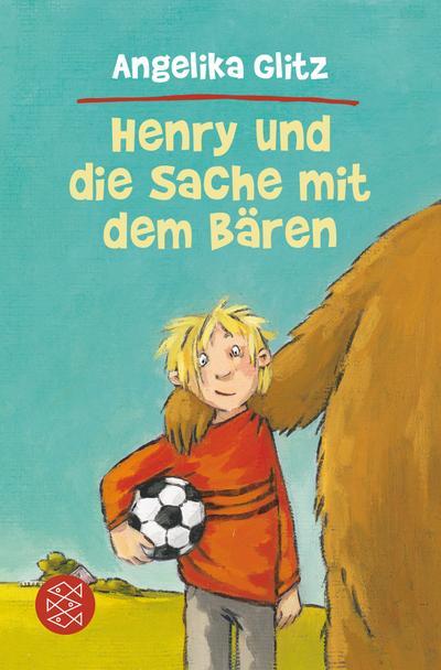 henry-und-die-sache-mit-dem-baren