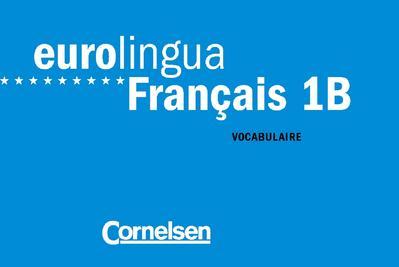 eurolingua-francais-eurolingua-francais-vocabulaire