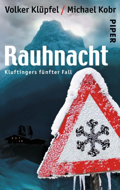 rauhnacht-kluftingers-funfter-fall