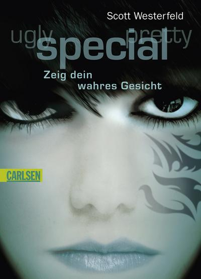 ugly-pretty-special-band-3-special-zeig-dein-wahres-gesicht