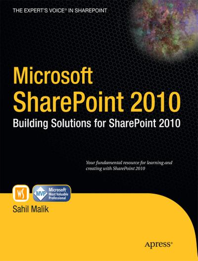 microsoft-sharepoint-2010-building-solutions-for-sharepoint-2010-books-for-professionals-by-profes