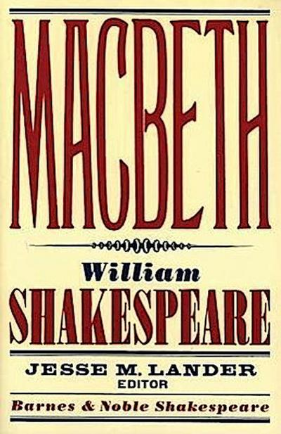 macbeth-barnes-noble-shakespeare-