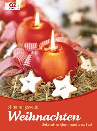 stimmungsvolle-weihnachten-dekorative-ideen-rund-ums-fest