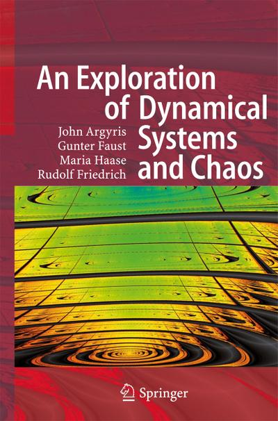 an-exploration-of-dynamical-systems-and-chaos-completely-revised-and-enlarged-second-edition
