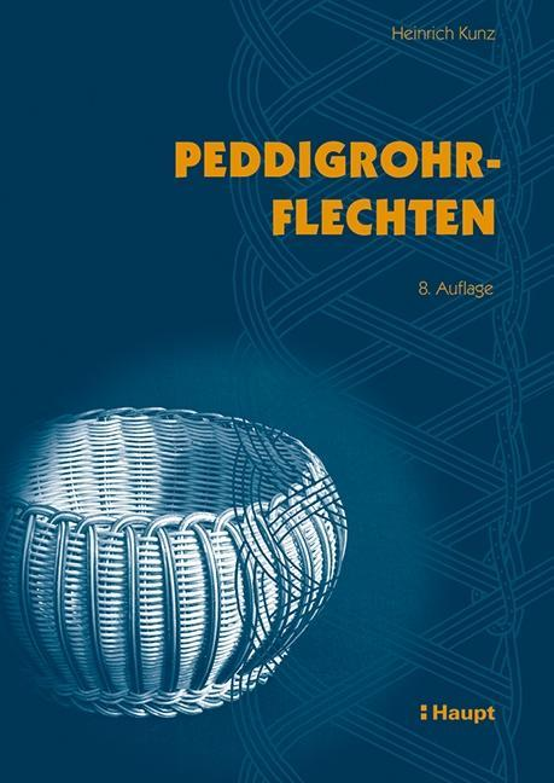 Peddigrohrflechten-Heinrich-Kunz