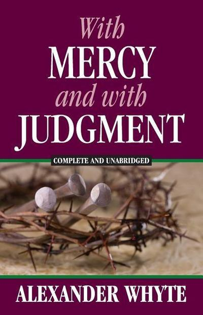 with-mercy-and-with-judgment
