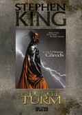 Stephen King: Der Dunkle Turm 04. Der Untergang Gileads