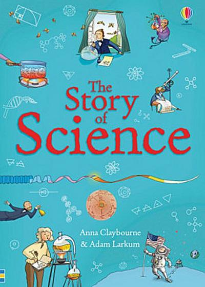 the-story-of-science