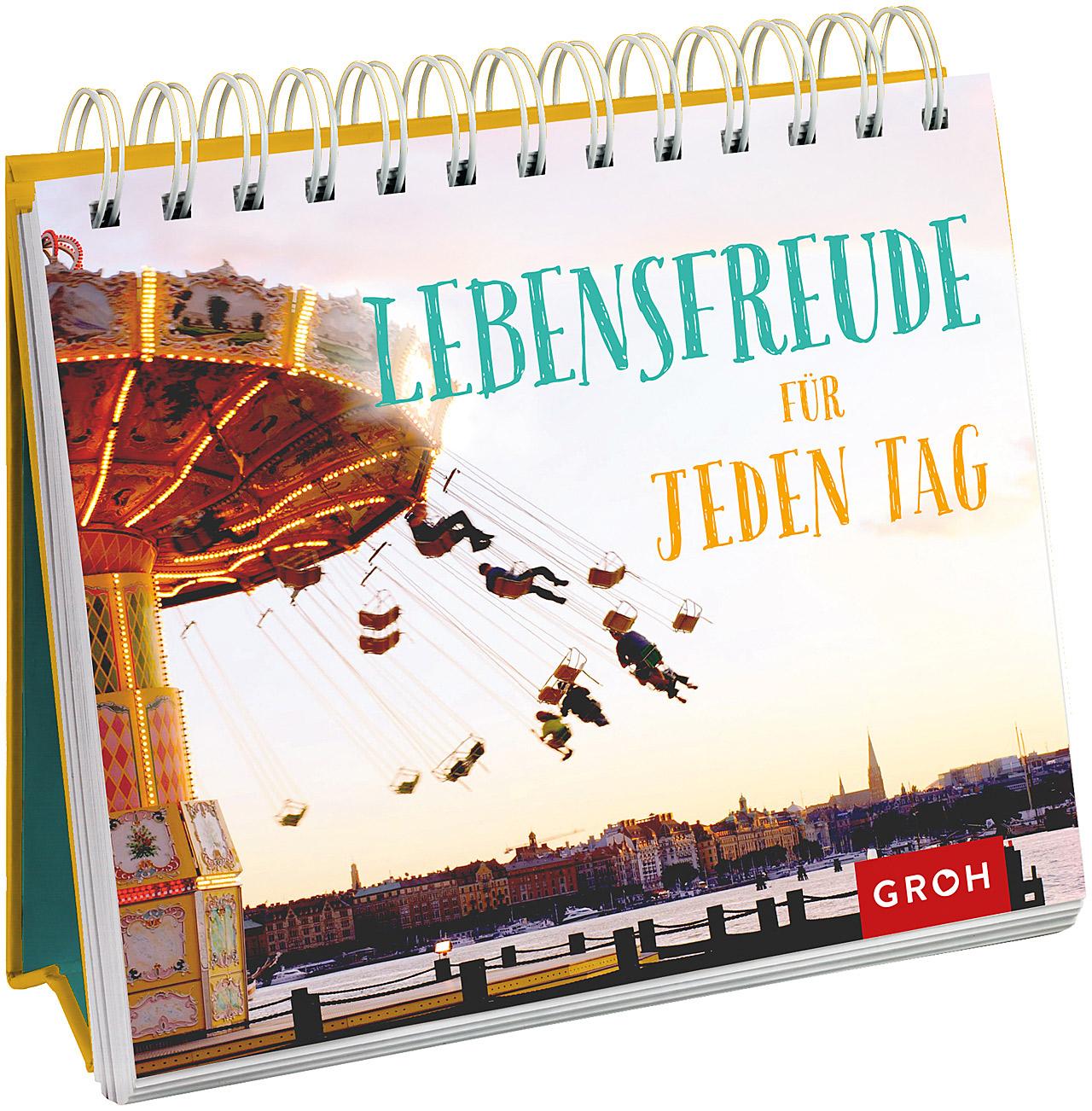 Lebensfreude-fuer-jeden-Tag-Joachim-Groh