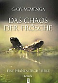 Das Chaos der Frösche