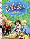 Nele und die geheimnisvolle Schatztruhe (Nele ...